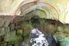Пещера Овечья, плато Лаго-Наки