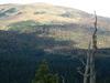 Осень в горах Адыгеи - свобода мыслей