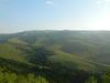Восточный склон горы Абадзеш, нагорье Лаго-Наки